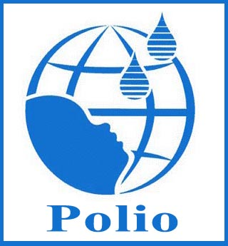 India-Without-Polio