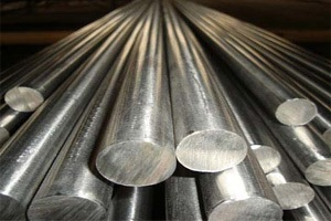 India's steel supply deficit quadruples to 4% in FY13