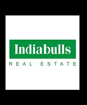 Buy Call For Indiabulls Real Estate With Target Of Rs 245: Nirmal Bang