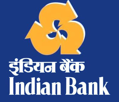 Indian Bank's net profit fall 21 per cent