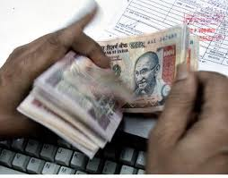 Some banks may reduce rates for bulk deposits