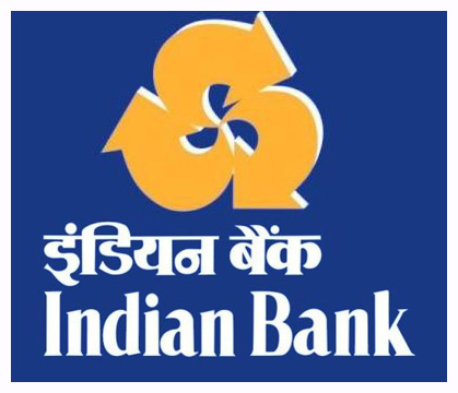 Indian Bank to sell big loan default accounts