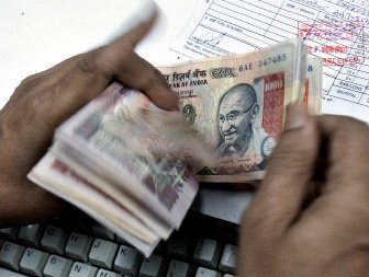 India's banking sector may generate up to 20 lakh new jobs: say experts