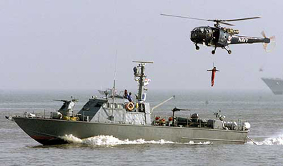 Indian Navy''s outgoing chief claims Navy improved country''s ...