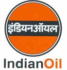 PSU oil refiners to invest Rs 66,250 crore
