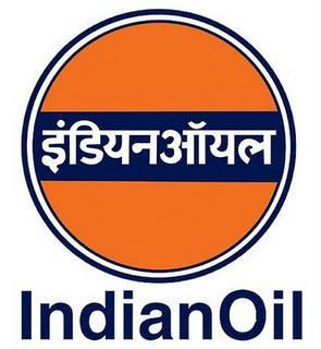 Indian Oil reports net profit of Rs 12,670 crore