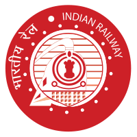RINL signs MoU with Railways to set up wheel factory at Rai Bareli