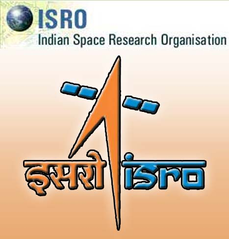 [Image: Indian-Space-Research-Organisation.jpg]