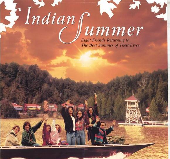 india summer movies