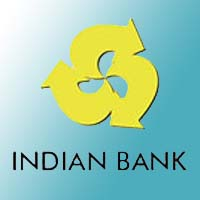 Indian Bank Q1 net profit jumps 52.40% to Rs 331.66 crore