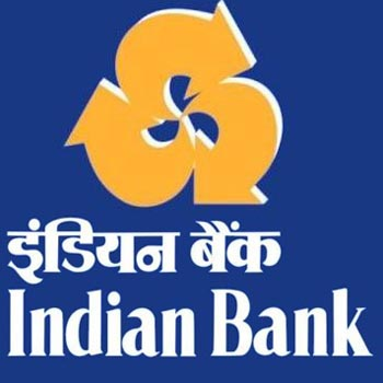 Indian Bank Short Term Buy Call