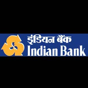 Buy Indian Bank With Target Of Rs 240