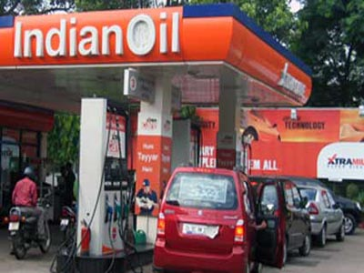 India's oil economy saw baby steps in fuel pricing reforms