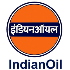 Buy IOC For Target Of Rs 420