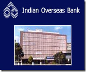 Buy Indian Overseas Bank With Stop Loss Of Rs 153