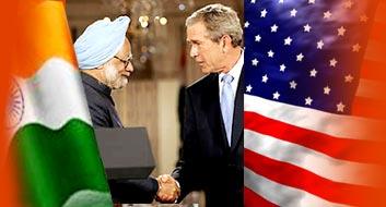 India–Iran relations