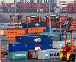 Indo-US trade