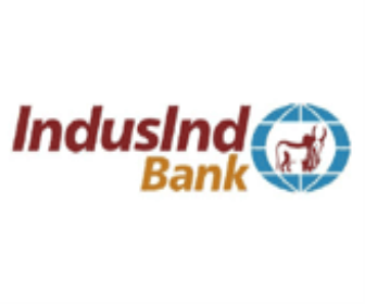 IndusInd Bank reports 23.5% jump in increase 2Q NNI