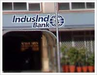 IndusInd-Bank