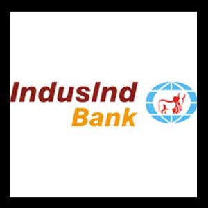 Buy IndusInd Bank With Stop Loss Of Rs 220