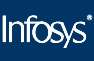 Infosys shares jump after firm raises outlook