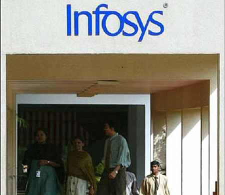 Infosys wins legal battle in the US