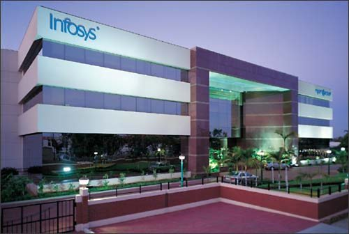 Infosys acquires land for second campus in Thiruvananthapuram