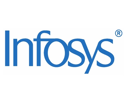 Infosys wins award for resource management