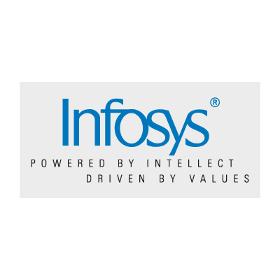 Infosys net up 13 percent for fiscal 2012-13