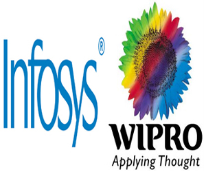 Wipro hires top Infosys executive as global head for its new technology business