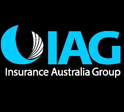 Australia insurance group торговый терминал modernforex