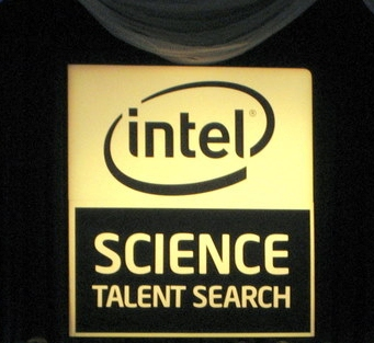 intel science talent search research paper Under the new judging guidelines, most seniors in the science research program have only earned entrant badges in the intel science talent search (sts) this digital award, which is one of many, is given to every participant however, last year's eleven seniors won more badges than this year's senior research class.