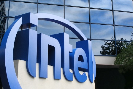 Intel ready to turn Android into Windows-like OS