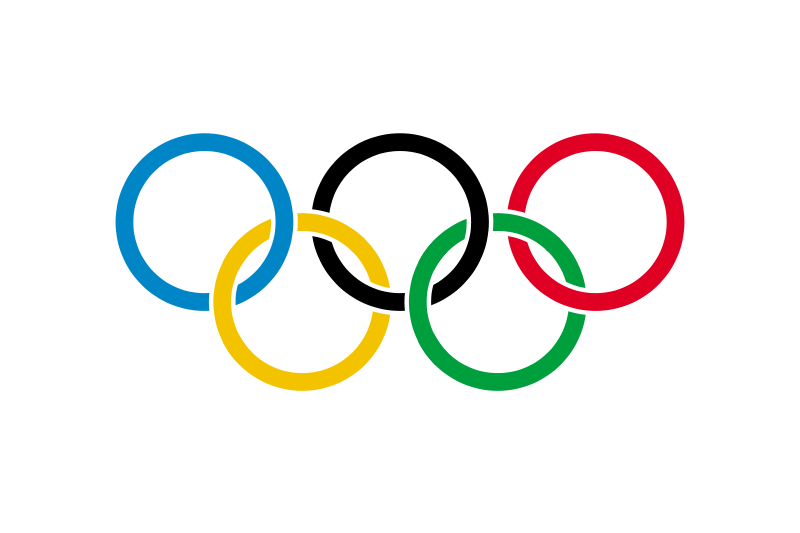 IOC opens bid process for 2014 Youth Olympics