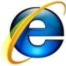 Microsoft unveils Internet Explorer 8, its response to Firefox