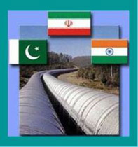 Iran, India, Pakistan gas-pipeline talks likely to be held in January