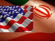 Iran - US Crisis