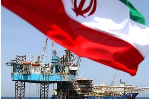 Refiner unable to import crude from Iran due to sanctions