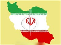 Three convicted drug traffickers hanged in central Iran