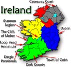 Party finally over for Irish Progressive Democrats