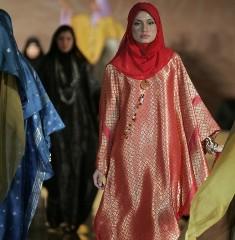 Islamic Fashion Festival VIII launched in Kuala Lumpur
