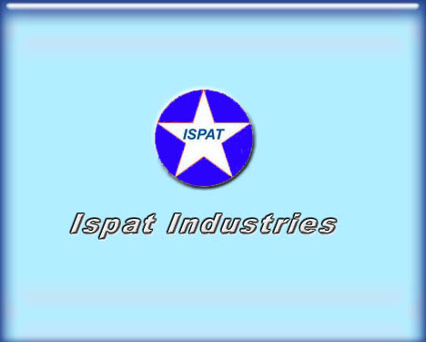 Ispat Industries plans for Rs 2,600 crore expansion projects