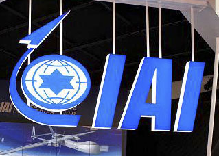 http://topnews.in/files/Israel-Aerospace-Industries.JPG