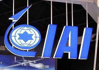 Israel Aerospace Industries (IAI) anuncia parceria com a Dígitro