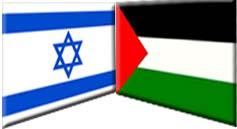 Jerusalem, Israel, Palestinians