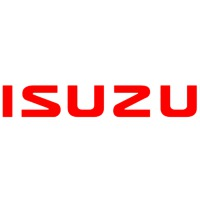 Isuzu launches 'D-Max Space Cab' pickup