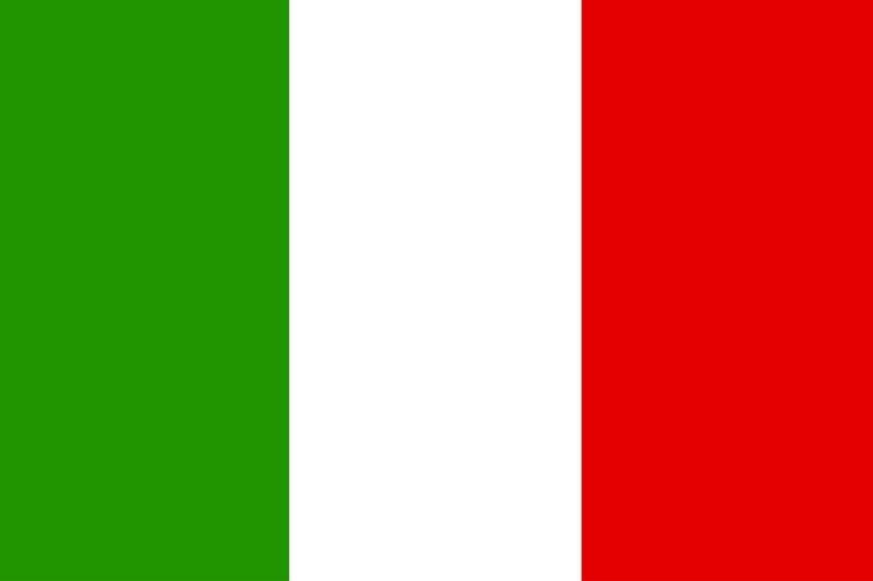 http://www.topnews.in/files/Italy-Flag.jpg