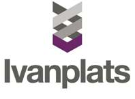 Ivanplats IPO priced at C$4.75 a share