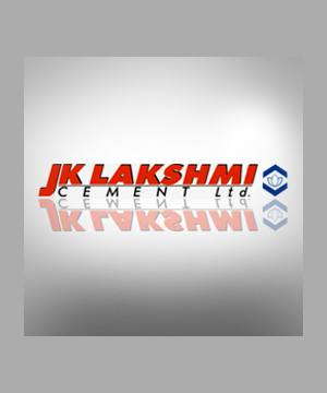 J K Lakshmi will pump Rs 1,200 crore in new facility