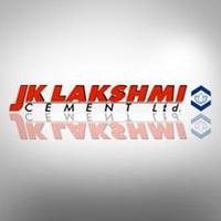 JK Lakshmi Cement Ltd